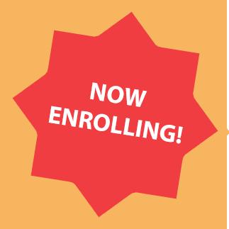 Jacksonville preschool enrollment