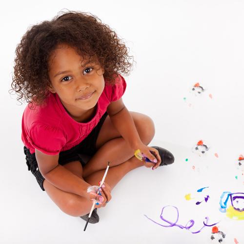 Free VPK Jacksonville - Voluntary Pre Kindergarten Program
