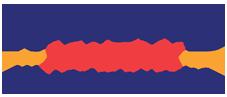Rosewood Academy Logo