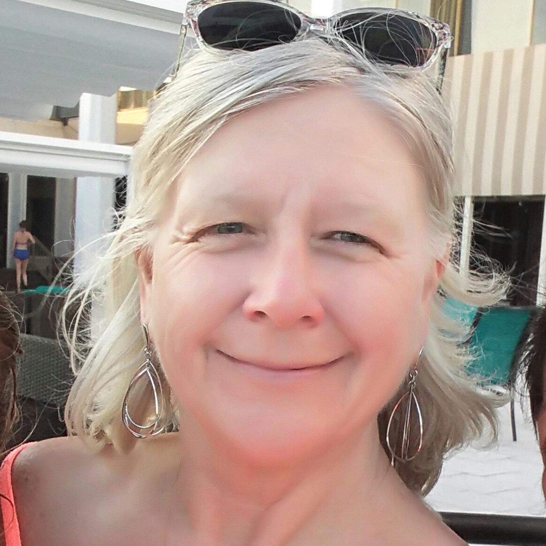 Cathy Hemphill