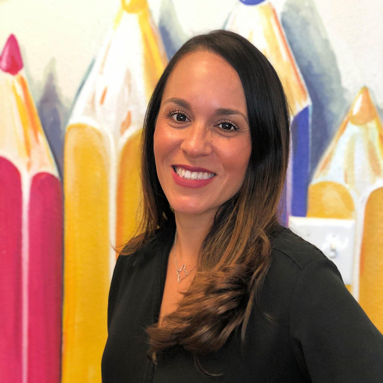 Jennifer Rainbolt