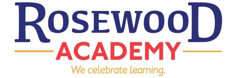 Rosewood Academy Preschool Jacksonville
